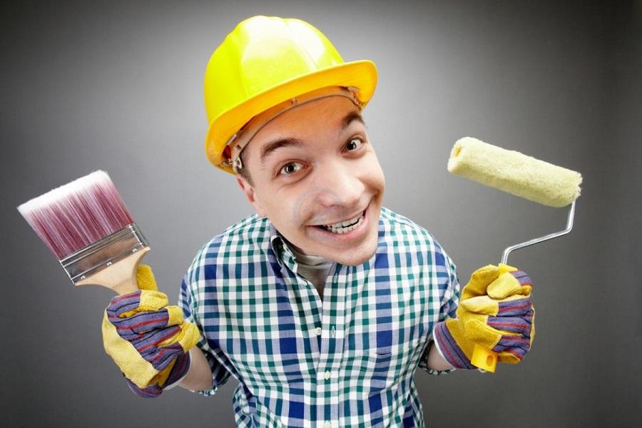 Топ 10 критических ошибок, которые характерны ремонту квартир и домов