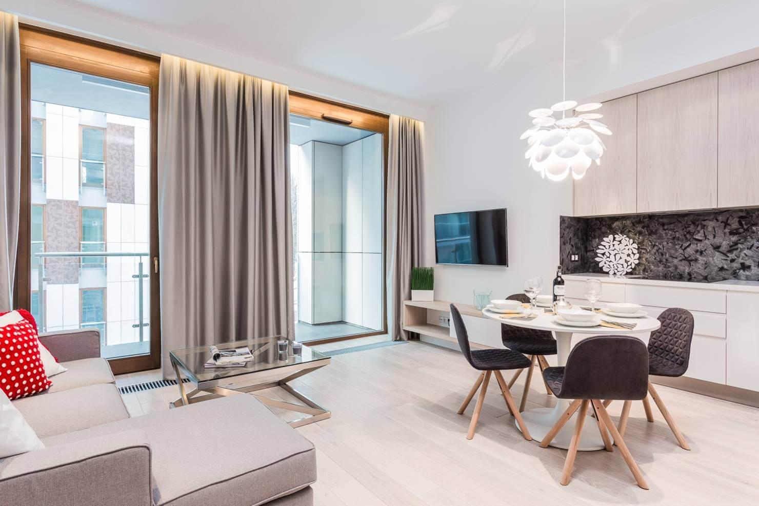 Дизайн-однокомнатной-квартиры