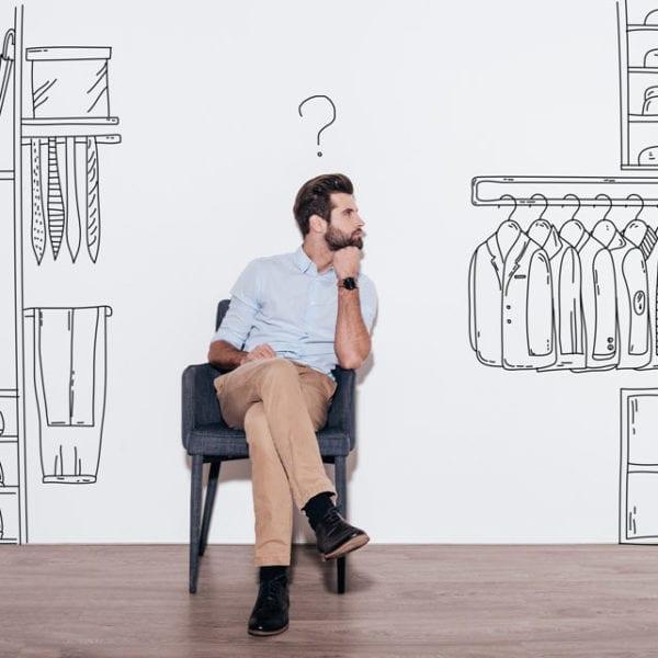 тренды в дизайне интерьеров 2019 год