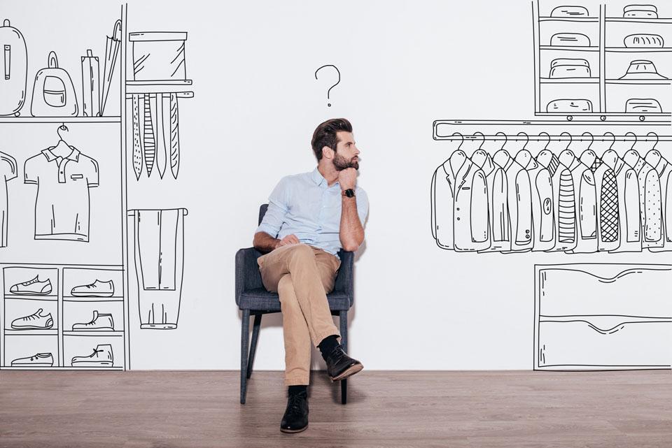 Модные тенденции и тренды в дизайне интерьера 2019 года