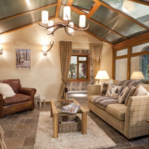 5 советов, как выбрать стиль интерьера будущего дома