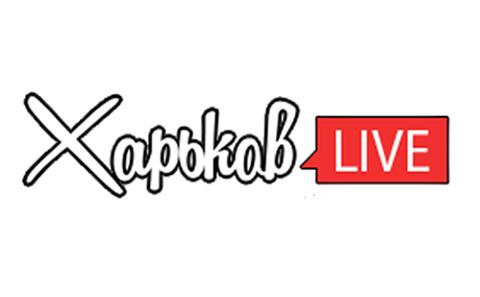 ❶ Строительная бригада в Харькове, стройбригада, услуги строителей - Borisstudio.com.
