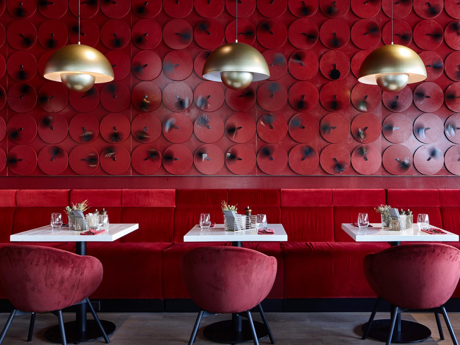 Как открыть правильный ресторан