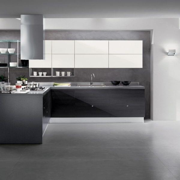 Современная кухня: почему не обойтись без дизайнера?