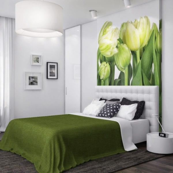 Спальня мечты: 9 секретов дизайна