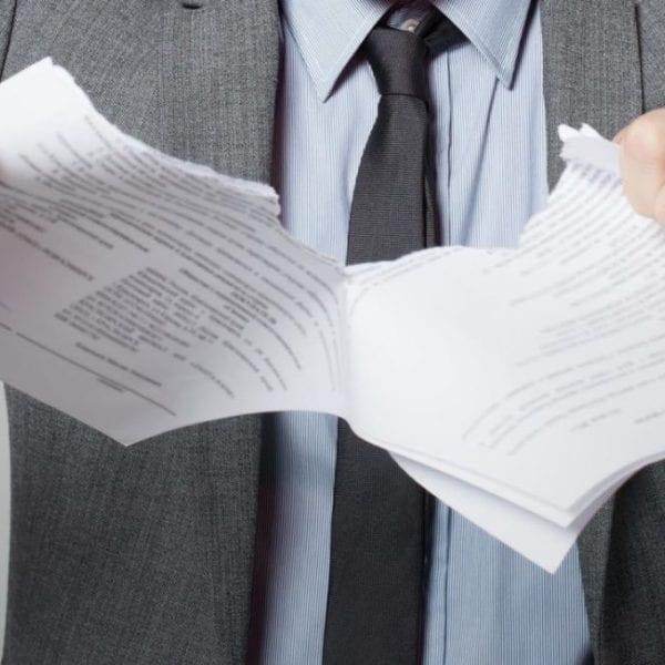 Какие документы нужны для проведения ремонта домов?