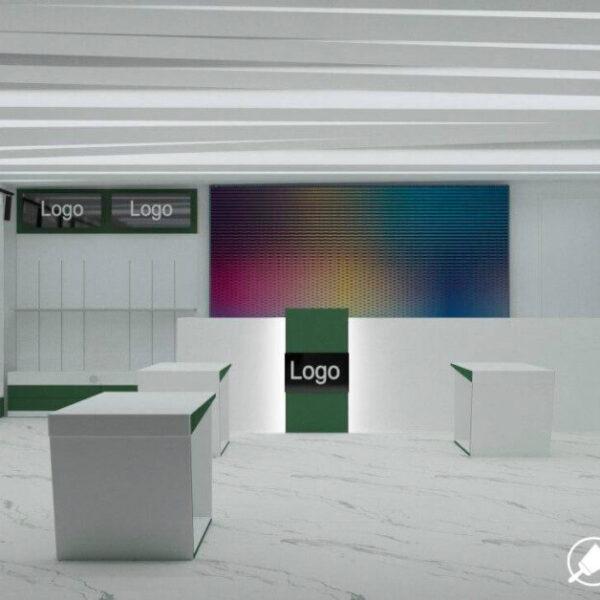 """Магазин аксесуарів для телефонів, комплектуючих і техніки """"GadgiK"""", фото 1"""