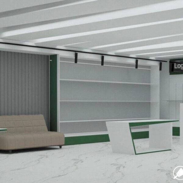 """Магазин аксесуарів для телефонів, комплектуючих і техніки """"GadgiK"""", фото 2"""
