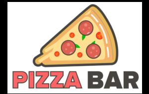 "Студия дизайна и архитектуры ""Борис"", Pizza Bar"