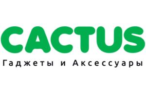"Студия дизайна и архитектуры ""Борис"", cactus"