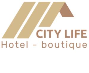 """Студия дизайна и архитектуры """"Борис"""", City Life"""
