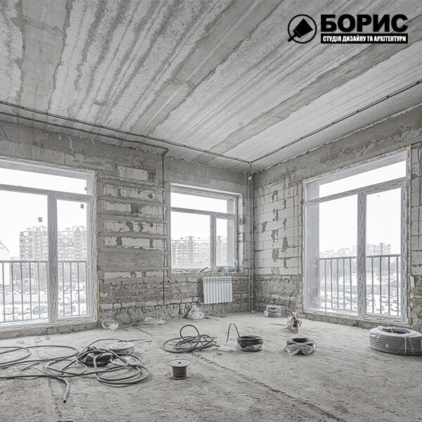 До скількох можна робити ремонт і шуміти, ремонт двокімнатної квартири