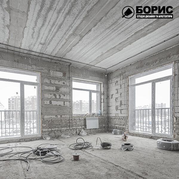 До скольки можно делать ремонт и шуметь, ремонтные работы