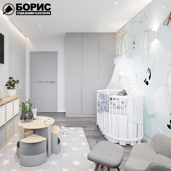 Сколько стоит сделать ремонт в квартире, ремонт в детской