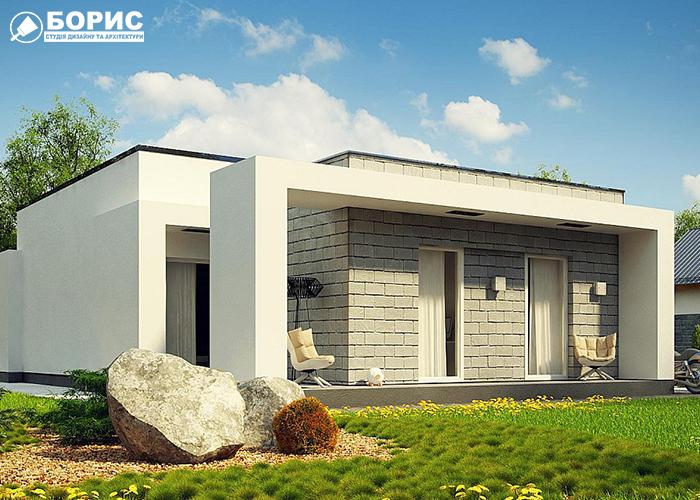 Строительство дачных домов.